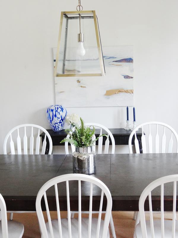 dining-room-center