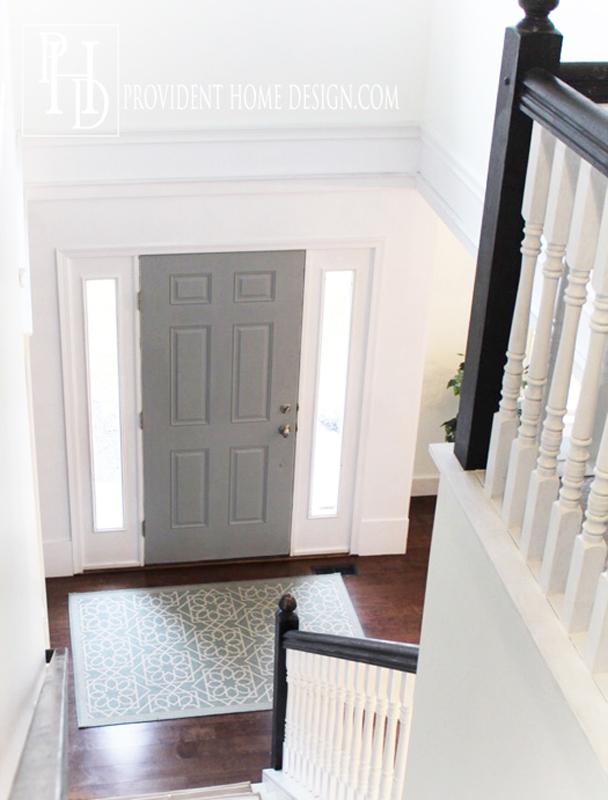 foyer-makeover-after