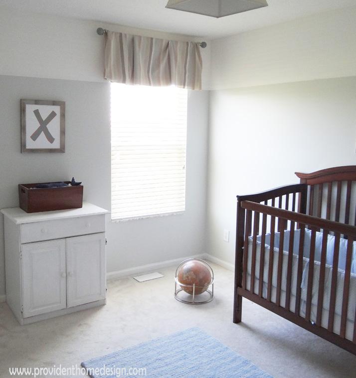 boy nursery2