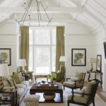 25 Stylish, Budget-Friendly Chairs