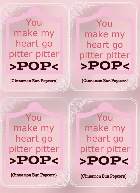 valentines popcorn_edited-1