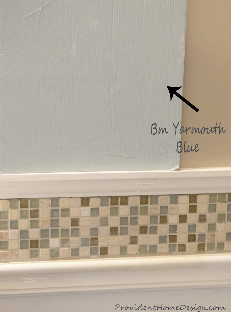 bmyarmouthblue