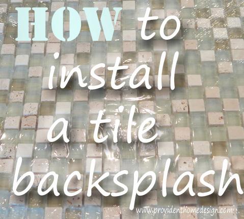how to install a tile backsplash_edited-1
