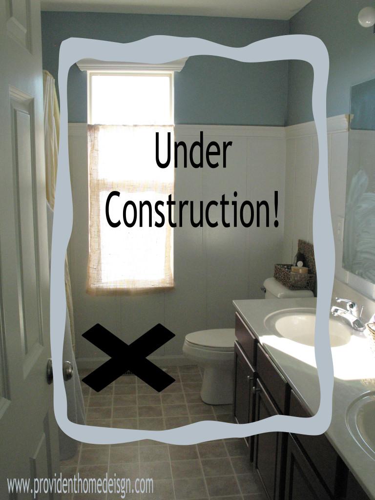 kidsbathroomunderconstruction