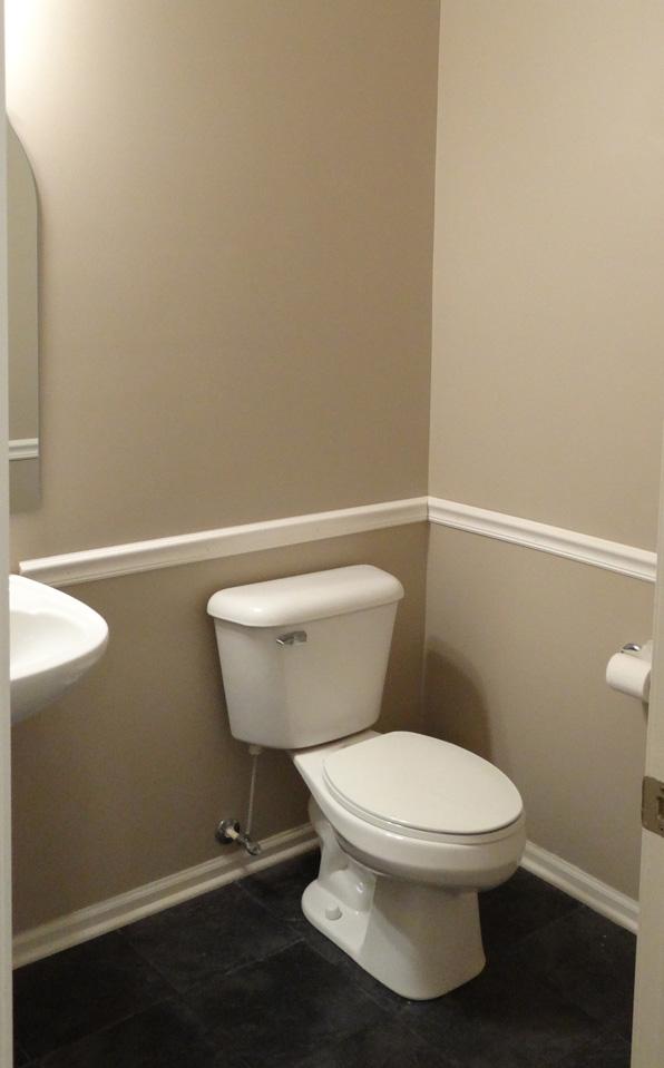bathroom before_edited-2
