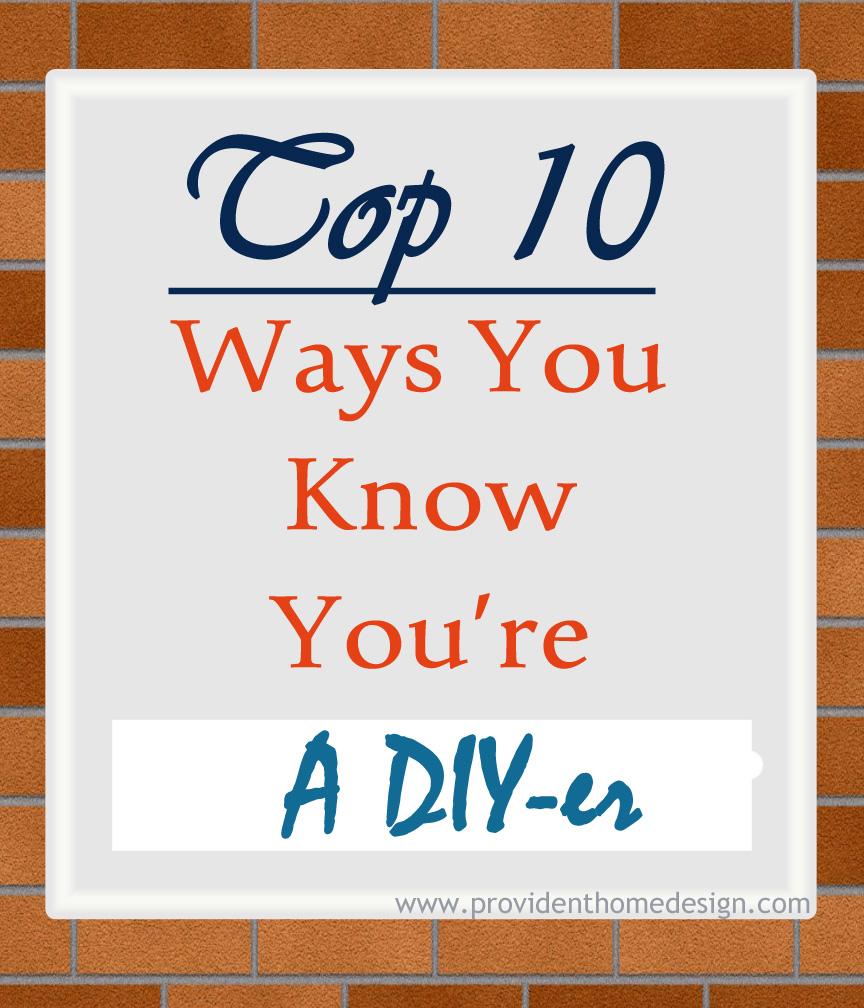 top tens ways2