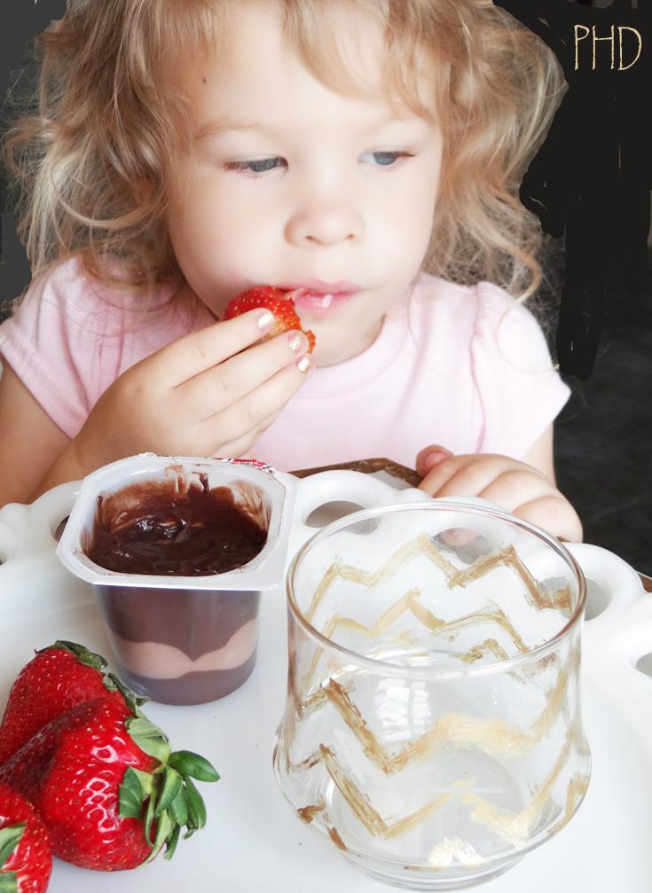Eating Strawberry_edited-1