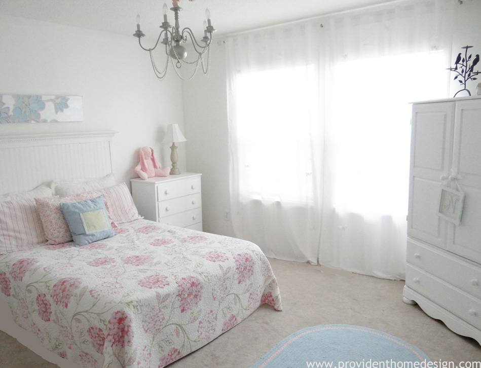Girls Bedroom Makeover_edited-1