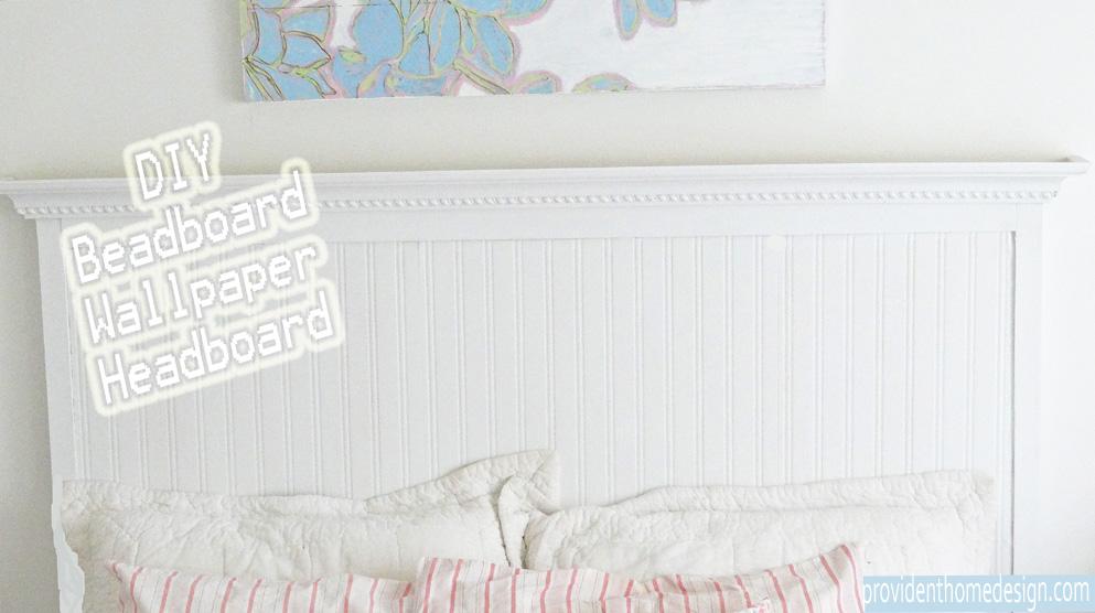 diybeadboardheadboard