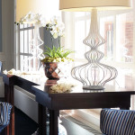 4th of July Home Decor Deals