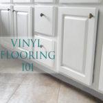 5 Myths of Vinyl Flooring