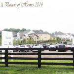 Parade Of Homes Home Tour  #1