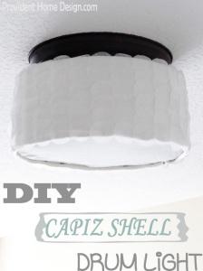 DIY Drum Light_edited-1