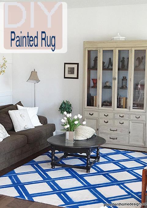 DIY Painted Rug_edited-1