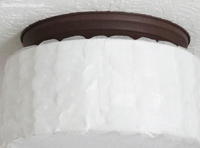 DIY ceiling light fixture_edited-1