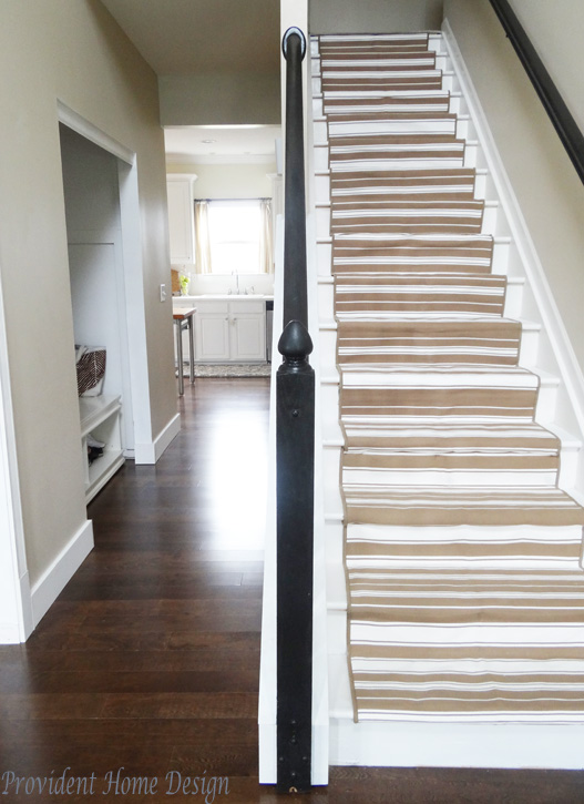 Diy replacing carpet on stairs with runner for Tutorial ikea home planner