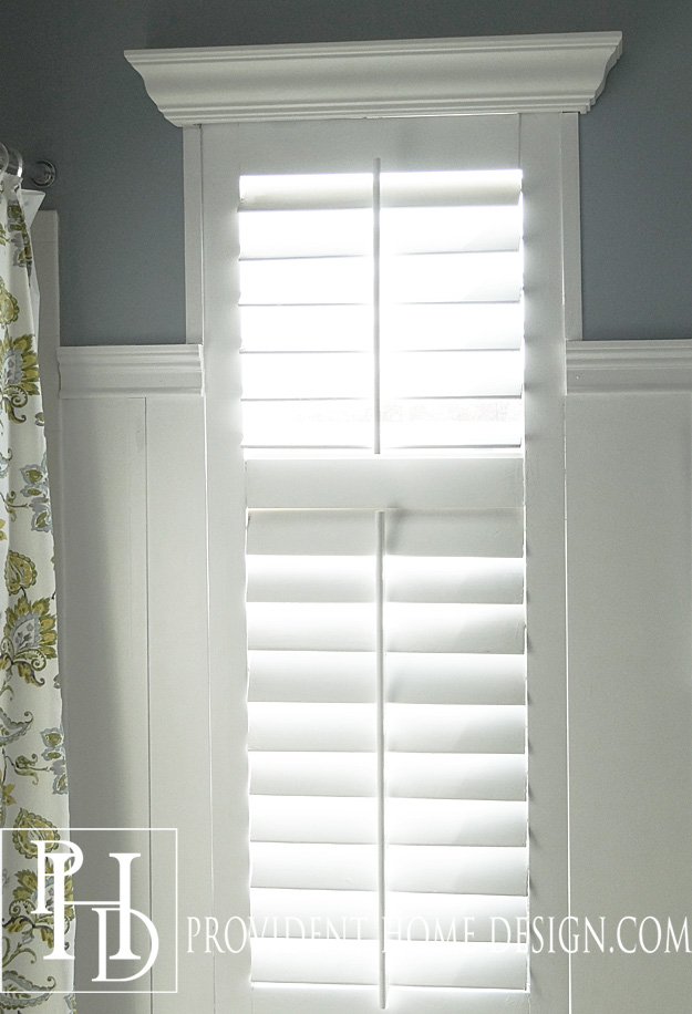 diy plantation shutters prices bay window melbourne