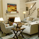 Favorite Interior Designers Series- James Radin