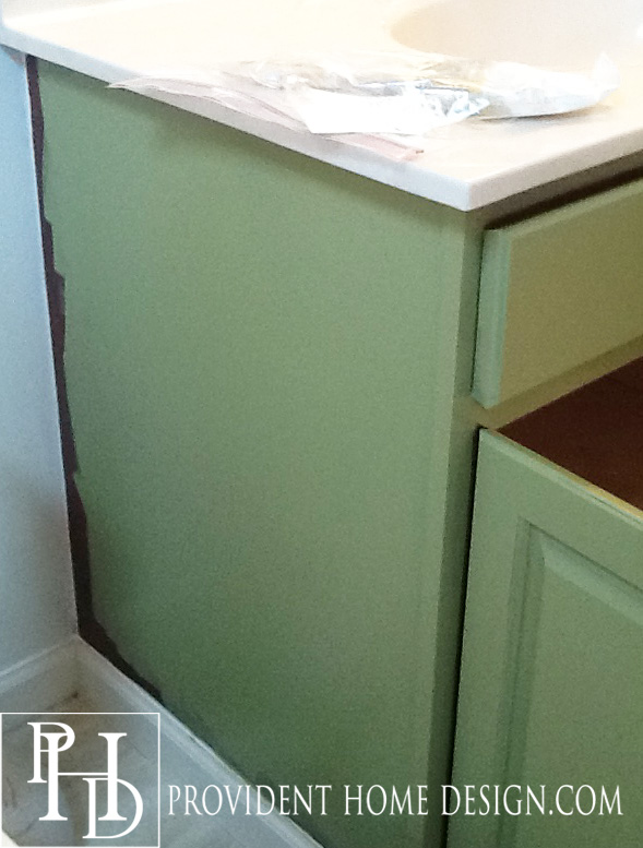 Painting Side of Bathroom Cabinets_edited-1