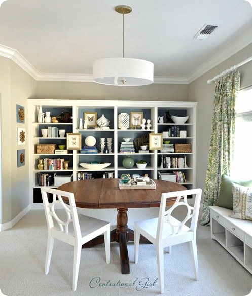 kates-bookshelves-and-table_thumb