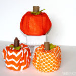 A Bit of Everything- A Recipe & Halloween Decorating