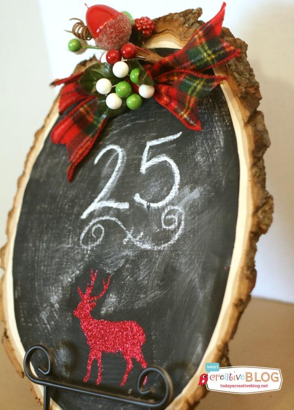 countdown-to-Christmas3