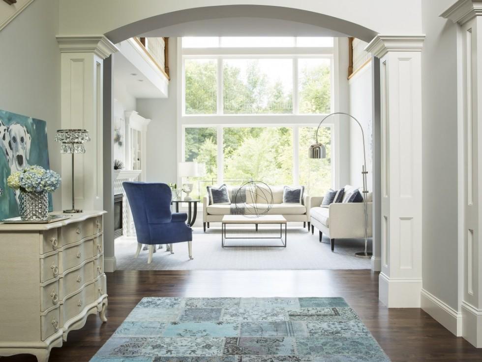 Favorite Interior Designers Series Martha O Hara Interiors
