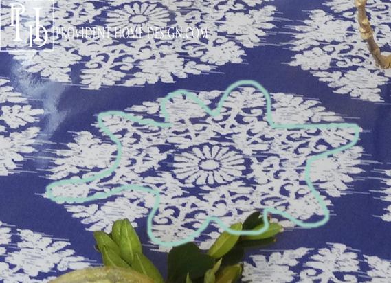 Suzani Snowflake Motif_edited-1