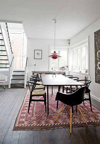 marslal-coty2015-color-inspiration-rug-kitchann-style