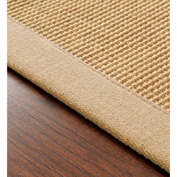 jute rug rugs natural fiber area target cheap 2x3