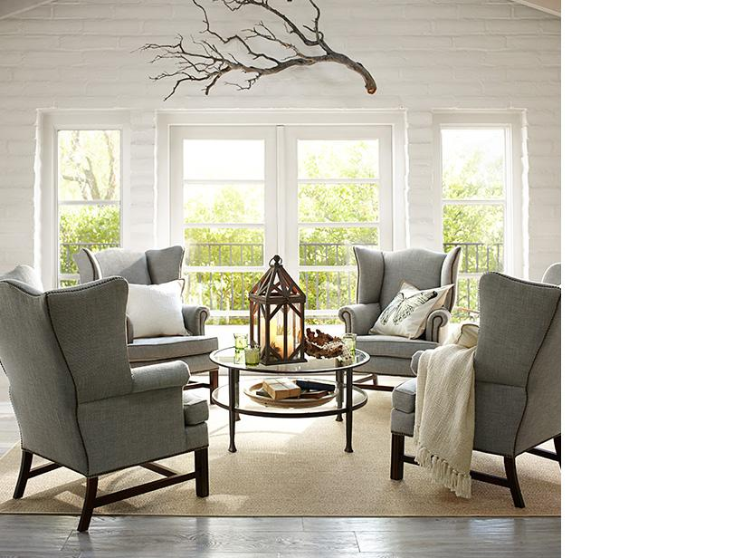 gray color trend will stay