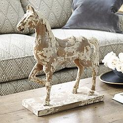 Ballard Designs Horse