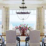 Design 101-Symmetrical & Asymmetrical Balance