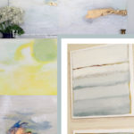 No-Fail Abstract Painting Tutorial