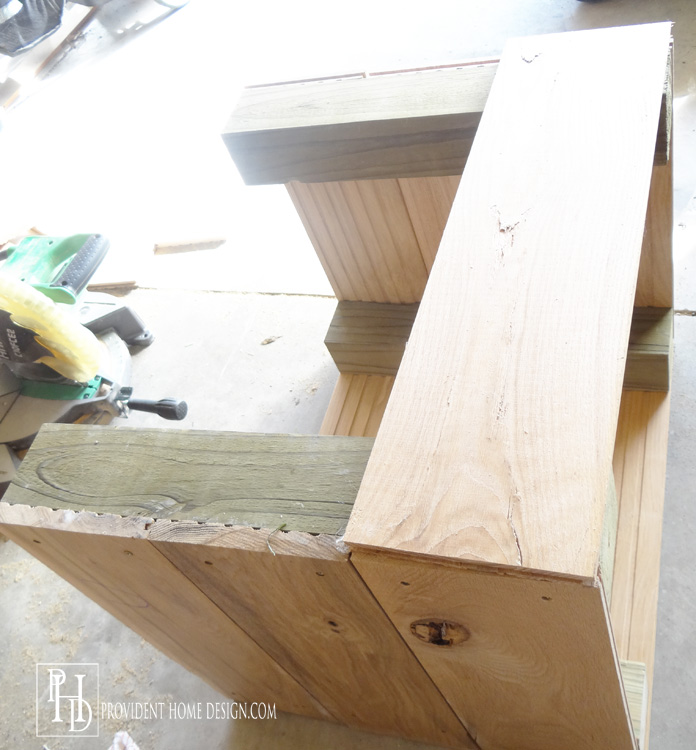 Steps to Make a DiY Planter