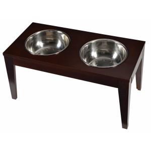 Raised-Wooden-Pet-Feeder-Diner-Set-f7a05327-7e8b-421c-9e0d-1faf471e3f82