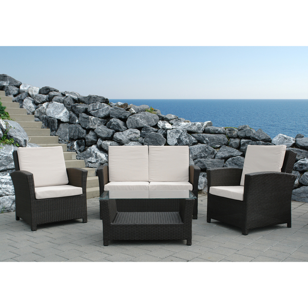 Rimini-by-Beliani-Resin-Wicker-Patio-Sofa-Set-77a58030-46cc-4dd5-8165-cbf20c696805_600