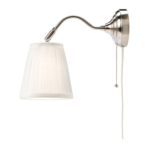 arstid-wall-lamp-white__0103651_PE249969_S4