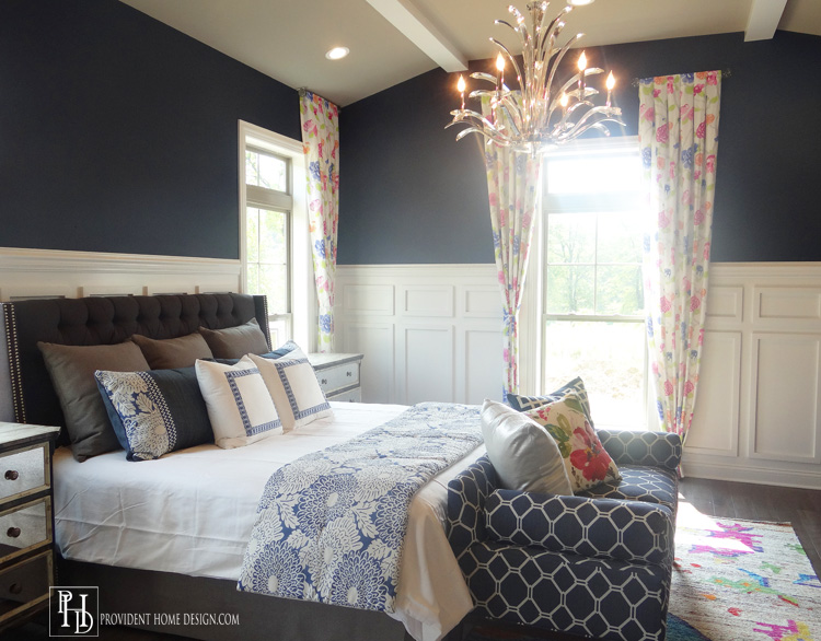 2015 bia parade of homes. Black Bedroom Furniture Sets. Home Design Ideas