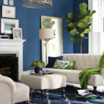 Design 101- 2 Important Questions  to Ask Yourself Before you Begin Decorating