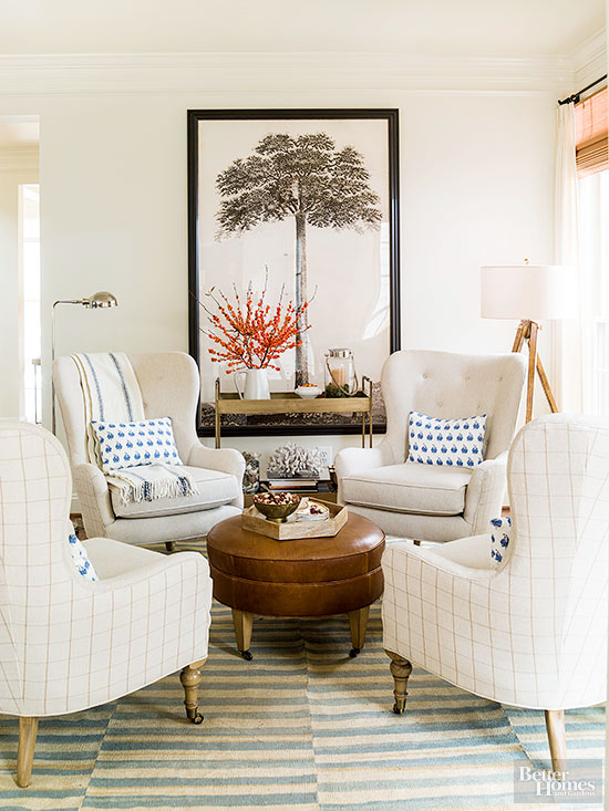 Four-Chairs-BHG