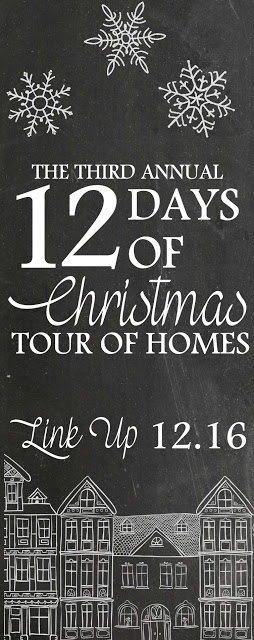 Link UP 12Days15Sidebar 757x1907