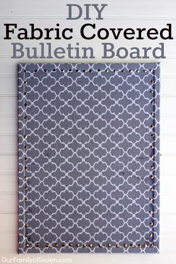 DIY-Fabric-Covered-Bulletin-Board