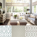 Budget-Friendly Home Decor Fabric
