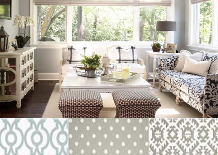 Budget-Friendly Home Decor Fabric