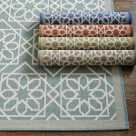 Where to Find Good Deals on Rugs