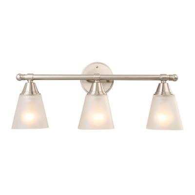 Good deals on home decor vanity light