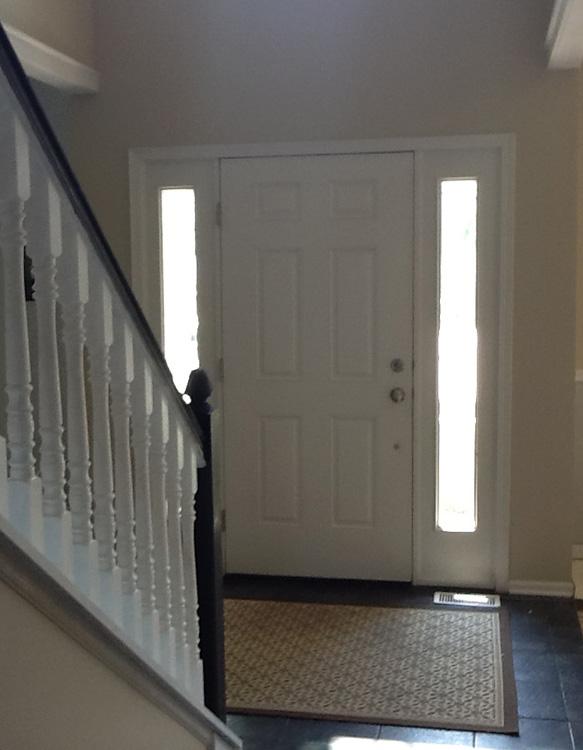 foyer-before