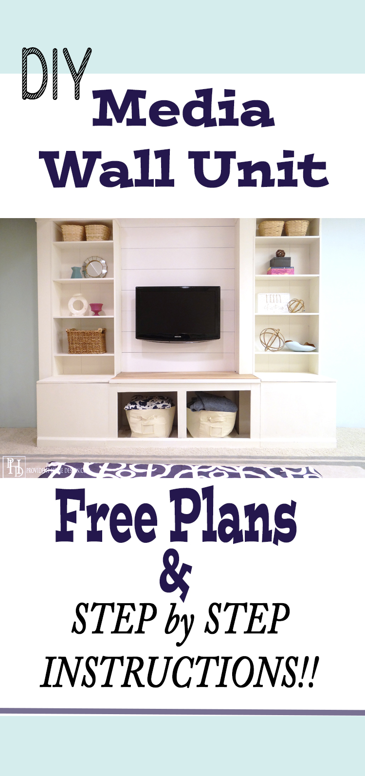 http://providenthomedesign.com/wp-content/uploads/2016/04/How-to-Build-a-Media-Wall-Unit-with-Storage.jpg