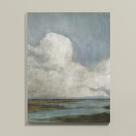Ballard Designs Cloud